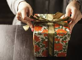 Image result for Bagging and wrapping services