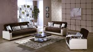 dining room outlet istikbal products by istikbal furniture mattresses sofa beds chairs loveseats sofas sectional sofas rugs ottoman sofa sets argos pc living room set