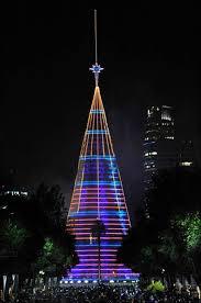 زيتة عيد الميلاد Images?q=tbn:ANd9GcQxfg4hsk28Z-GCXuJ_7LszXBvtajyuADU5Vh3w5gyQj_xLwl9e