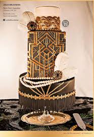 best images about gatsby fashion s opaque great gatsby cake