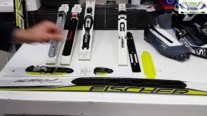Крепления для беговых <b>лыж</b>, типы, совместимость и многое другое.