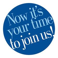 Image result for join us