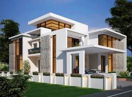 Small Picture Model Home Designer With Worthy Model Home Design Resume Format