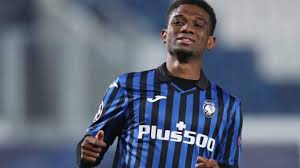 Amad Diallo: Why Man Utd signing bears comparison with <b>Cristiano</b> ...