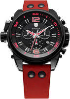 <b>Мужские часы Wainer</b> купить, сравнить цены <b>в</b> Екатеринбурге ...
