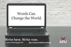 Creative Writing     Vanderbilt University    Comparing Vanderbilt     s