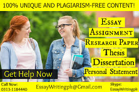essay writing com essay writing services in we help essay writing com gxart org essay writing com essay topicsbest essay writing service