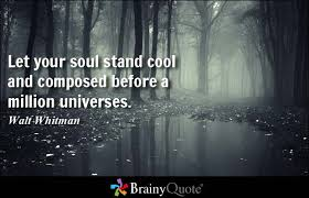 Cool Quotes - BrainyQuote