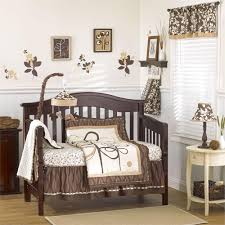 baby girls bedroom furniture awesome the best ba bedroom sets for you learning tower and baby baby bedroom furniture