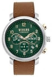 <b>Часы</b> мужские <b>Versus</b> в Якутске (1000 товаров) 🥇