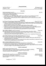 get the job you deserve   enhancvis this what your resume looks like