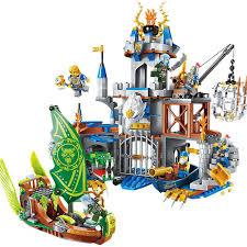 128pcs <b>Children's building</b> blocks toy Compatible Legoingly city ...