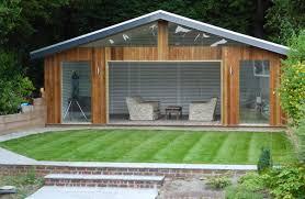 garden summer house design ideas   hotshotthemes comgarden summer house design ideas