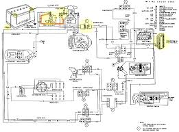 wiring diagram for 1972 ford f100 ireleast info 1971 ford truck wiring 1971 wiring diagrams wiring diagram