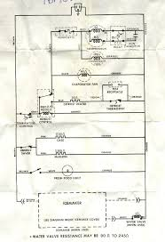 whirlpool zer wiring diagrams whirlpool get images samsung ice maker wiring diagram get image about