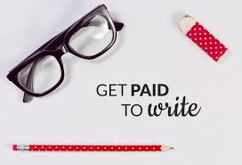 get paid to write articles in the finance niche sites to pitch get paid to write 1 entrepreneur magazine