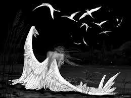 Image result for angel images