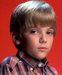 Roles when Jeremy Miller was older than 15. Dickie Roberts: Former Child Star (2003). Guest Appearances - 606