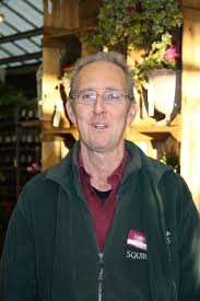careers squire s garden centre i have worked for squires for 20 years initially as a houseplant supervisor then for the last 7 years in the plant area where i have the responsibility for