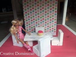 dollhouse furniture diy plans free download humorous24qer barbie doll furniture plans