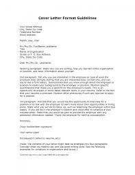 hard copy networking websites career connection search topic of gallery of sample of email cover letter