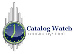 Серебряные <b>часы FESTINA</b>