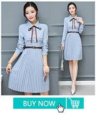 Autumn Winter <b>New</b> Vintage Black Sexy Lace Mini Dresses 2019 ...