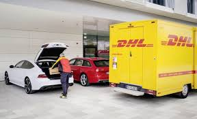 Image result for trunk delivery