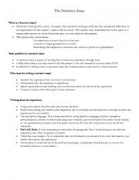 format student essay sample format essay examples nature how to write good narrative essay 5 tips for writing a good narrative how to write a argumentative