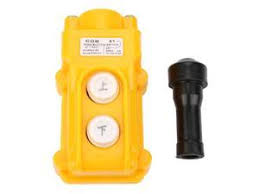 <b>Self</b>-Locking 3P On/Off Power Push <b>Button Switch</b> 110/220/380V ...