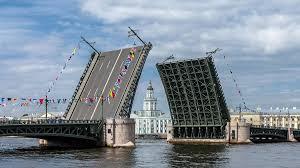 <b>Санкт</b>-<b>Петербург</b> — Википедия