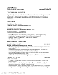 career objective examples for student resume career objective examples marketing resume objective examples for computer engineering resume for freshers objective doc