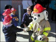 Safety Education and Community Programs - Farmington Hills, MI