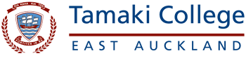 Image result for tamaki college