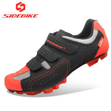 <b>Sidebike Cycling</b> Shoes MTB Men Women Racing <b>Bicycle Bike</b> ...