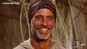 Raz Degan, Mr sono fatti miei, vince l'Isola dei Famosi 2017
