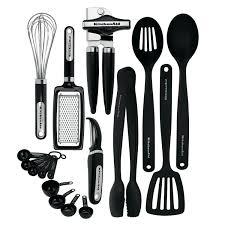 kitchen utensil: farberware kitchen utensil set farberware kitchen utensil set