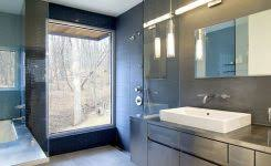 large bathroom designs with nifty large bathroom design ideas home design ideas amazing amazing home office guest
