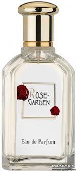 Парфюмированная <b>вода</b> для женщин Styx Naturcosmetic <b>Rose</b> ...