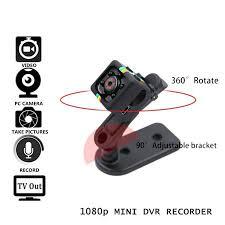 Supersellers <b>HD 1080P Mini Camera</b>, <b>SQ11 Mini</b> Night Vision ...