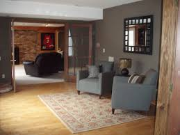 rooms paint color colors room: choosing paint colors nice bedroom colors  at modern home