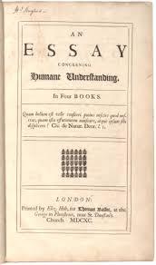 lockean liberalism and the american revolution  the gilder  john lockes essay concerning humane understanding london eliz holt