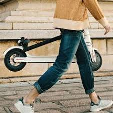<b>Original Xiaomi M365</b> Folding Electric Scooter-539.99 | Xiaomi M365.