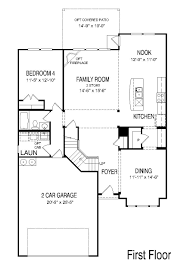 Awesome Pulte Home Plans   Pulte Homes Floor Plans   Smalltowndjs comAwesome Pulte Home Plans   Pulte Homes Floor Plans