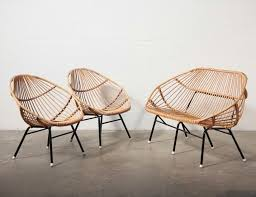 1000 images about bamboo furniture on pinterest bamboo mirror faux bamboo and bamboo furniture bamboo modern furniture