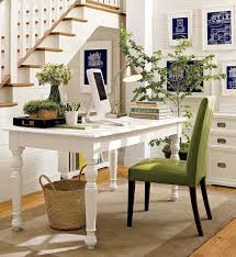 home office decorating ideas on a budget in interesting home decor and design 88 with additional brilliant home office design ideas