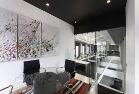 office meeting room design interior design interior design large size office meeting room design interior design big beautiful modern office