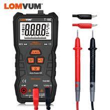 Best value <b>Lomvum</b> – Great deals on <b>Lomvum</b> from global <b>Lomvum</b> ...
