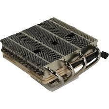 <b>Кулер</b> для процессора <b>Noctua</b> NH-L12 <b>NH</b>-<b>L12S</b> — купить, цена и ...