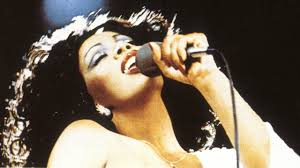 Grace Jones, <b>Donna Summer</b>, and the Power of Disco | The New ...